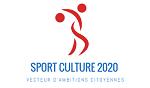 Sport culture 2020